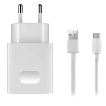 Caricabatterie Veloce USB Typo-C Huawei AP32 - 2A