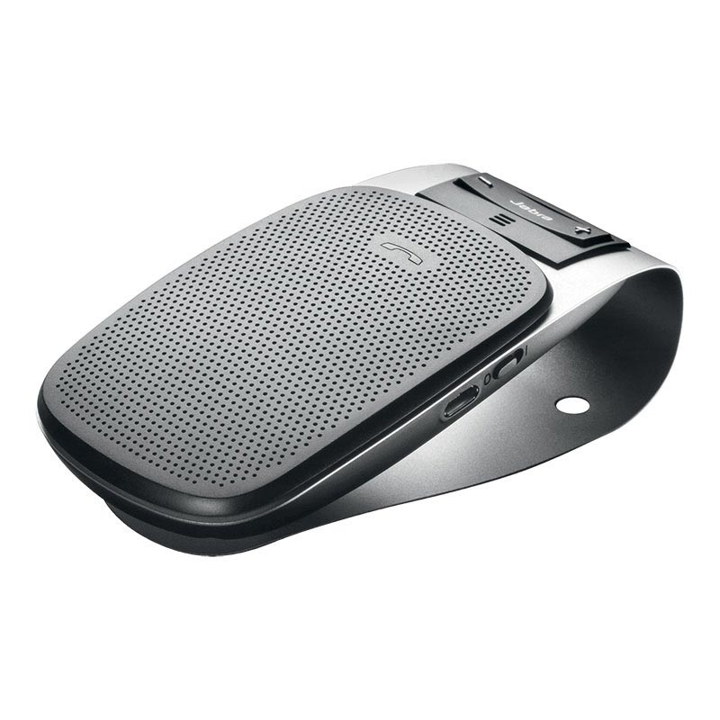 Kit Bluetooth da Auto Jabra Drive