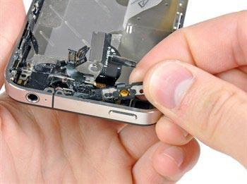 Spegnere iPhone senza tasto con la funzione Spegni