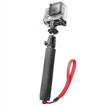 Staffa Manuale per GoPro Hero Mantona