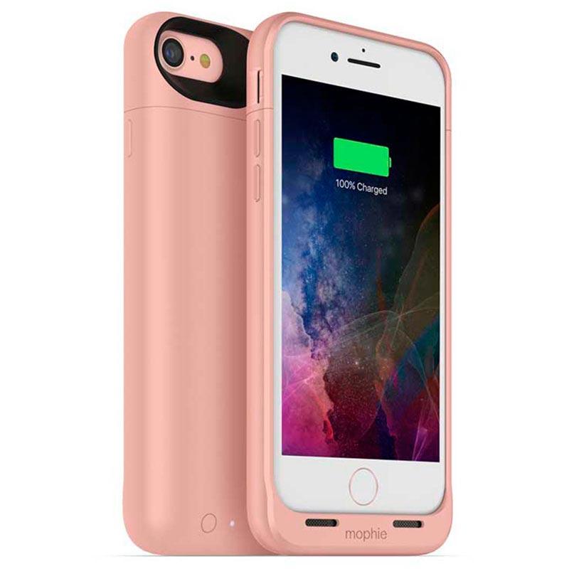 custodia batteria iphone 7 plus
