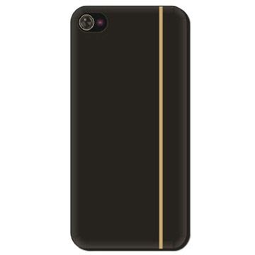 Cover Rigida Njord per iPhone 4 / 4S - Cobber