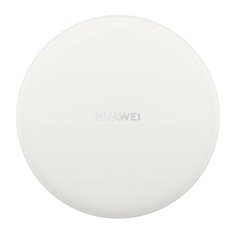 Caricabatterie Wireless Qi Ricarica Rapida Huawei SuperCharge CP60 - 15W