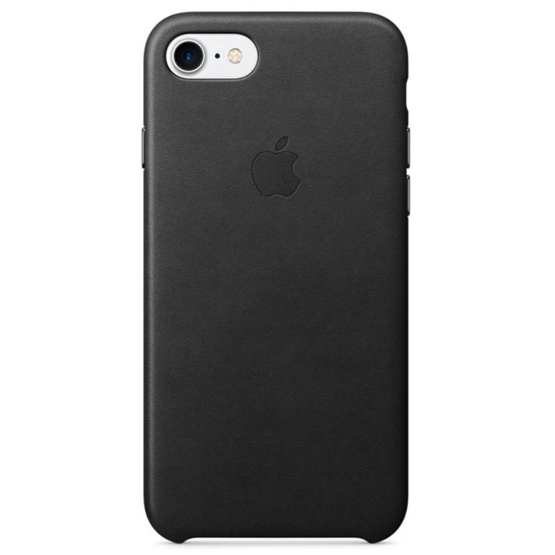 iphone 7 cover originale apple
