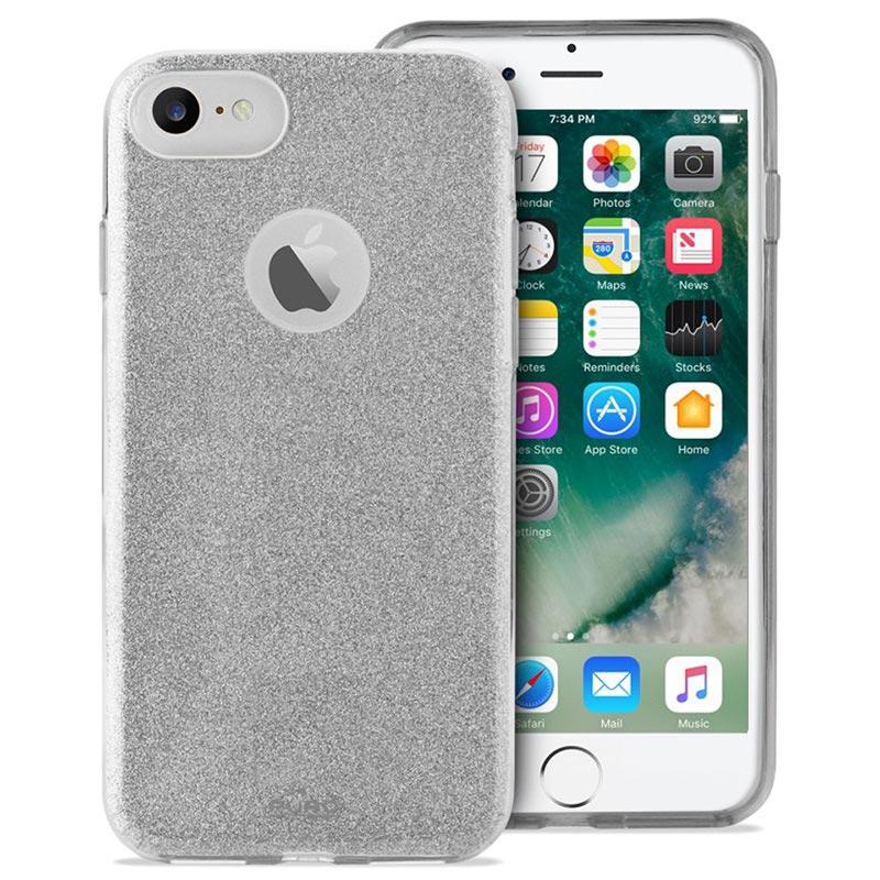 custodia puro iphone 6