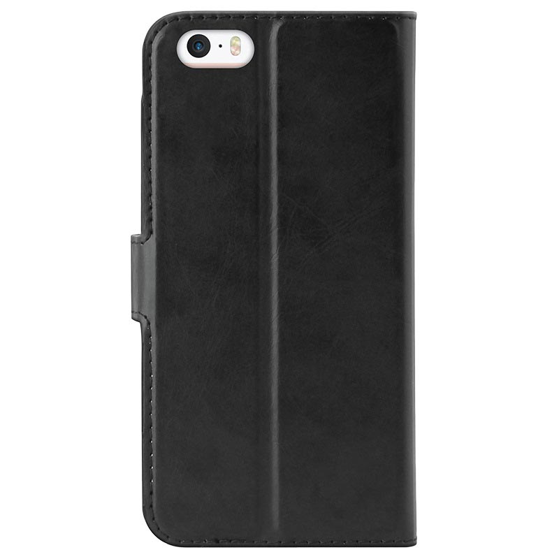 Cover e Custodie iPhone SE/ 5s / 5 - Puro