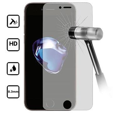 Proteggi schermo in vetro iphone 7