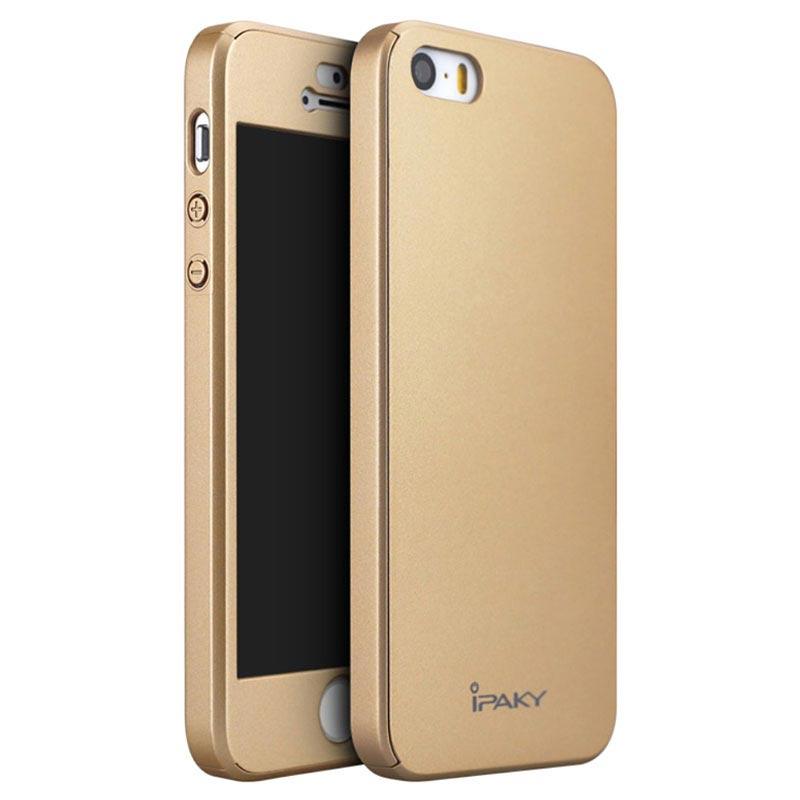 custodia iphone 5s 360