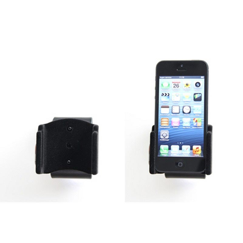 Brodit 511422 Supporto Passivo per iPhone 5 / 5S